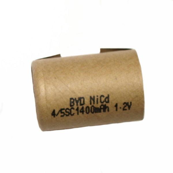 SC-1400L-BYD.jpg