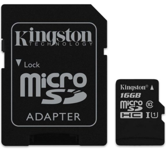 SDCS-16GB.jpg