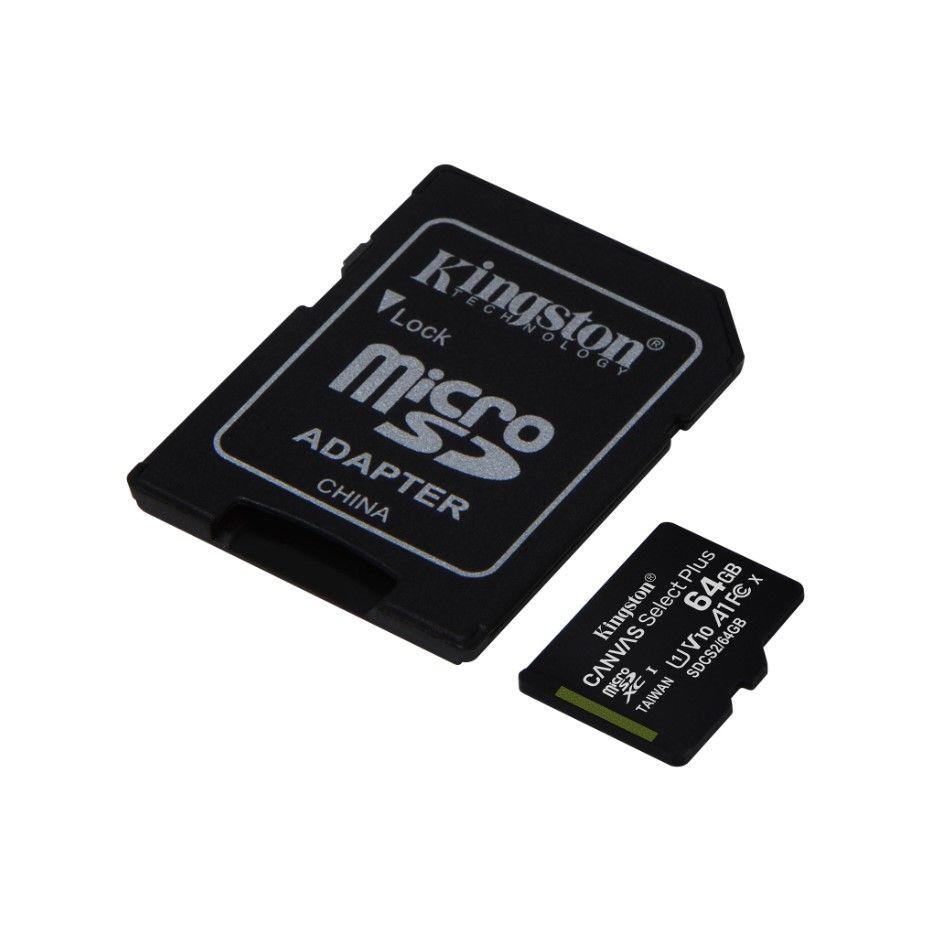 SDCS2-64GB.jpg