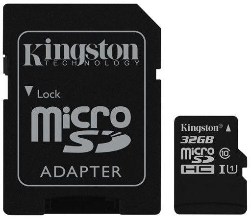 SDCS32GB.jpg