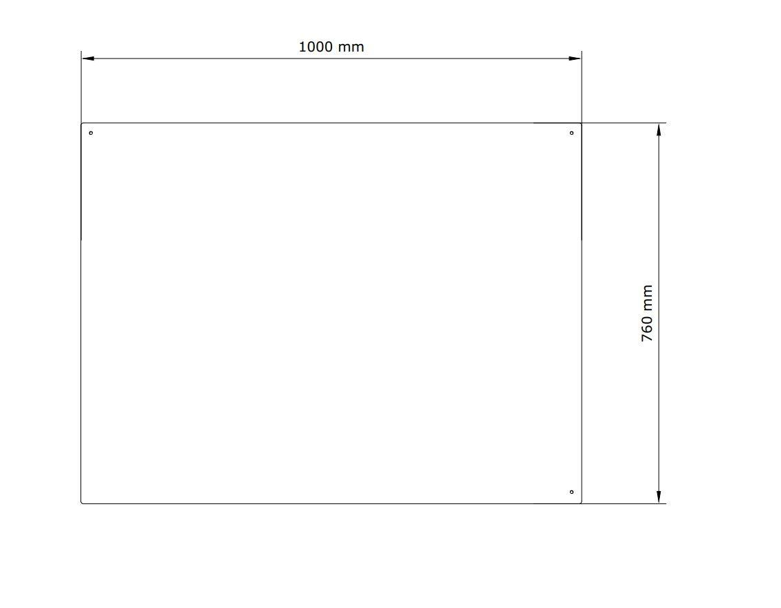 SHIELD-HANG76x100a.jpg