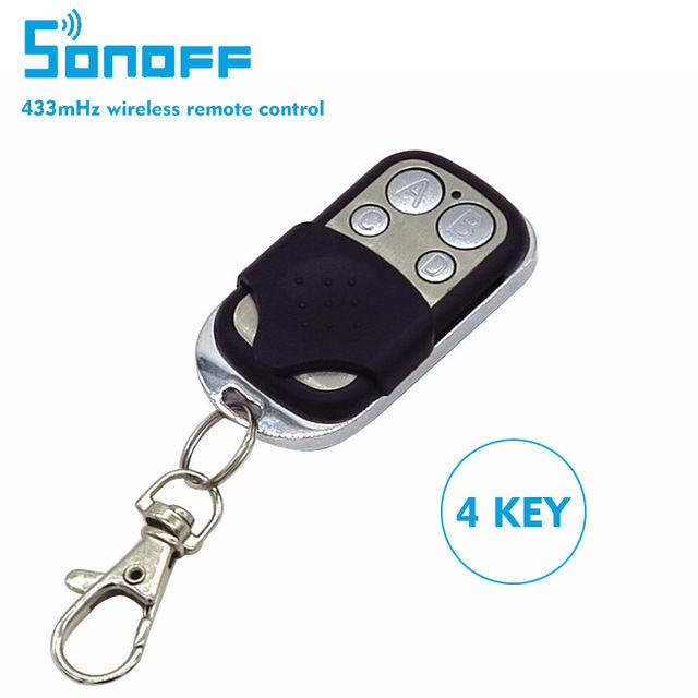 SONOFF-RF2.jpg