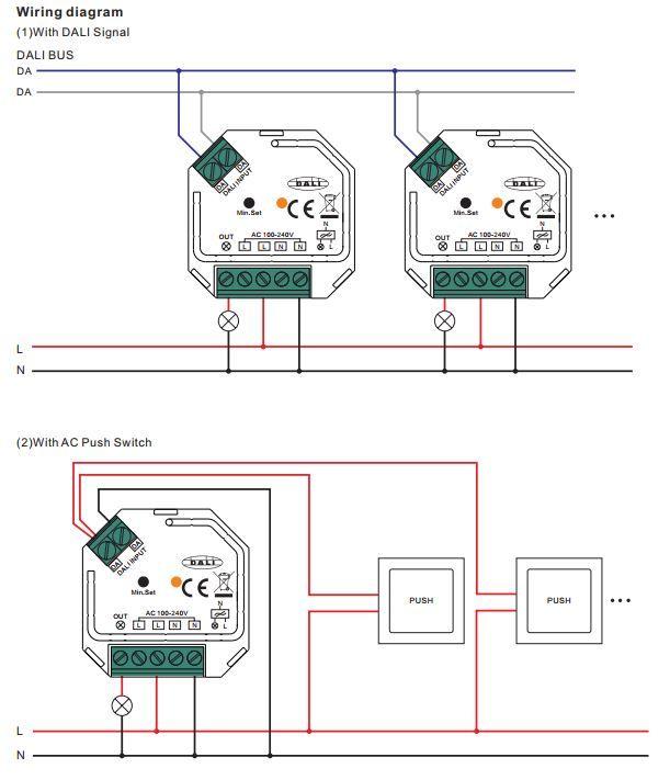 SR-2303SAC-HP2.jpg