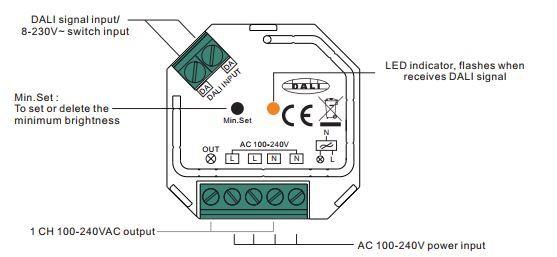 SR-2303SAC-HP3.jpg