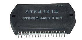STK4141II.JPG