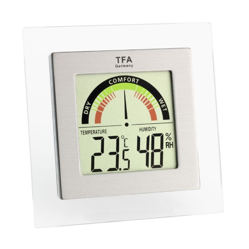 TFA305023.jpg
