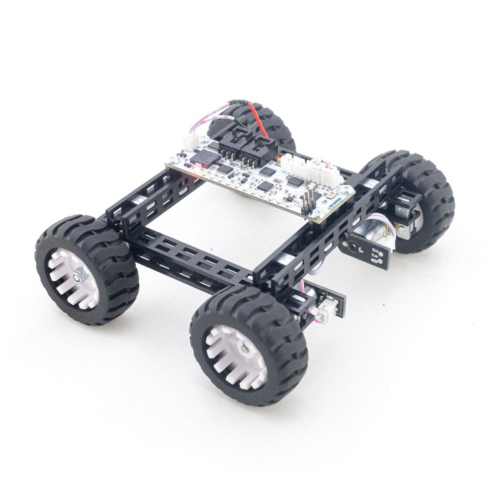 TMK-2WD.jpg