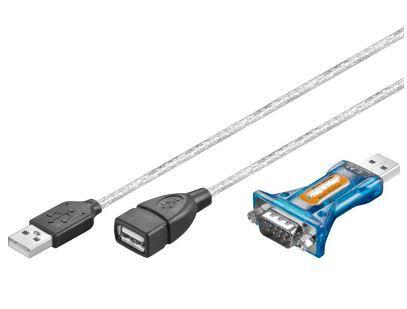 USB2-RS232-MV.JPG