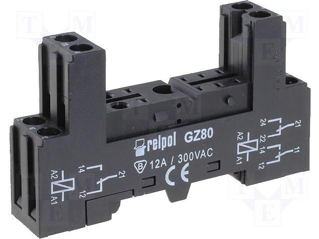 gz80.jpg
