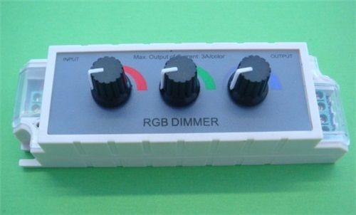 rgb-dimmer.jpg