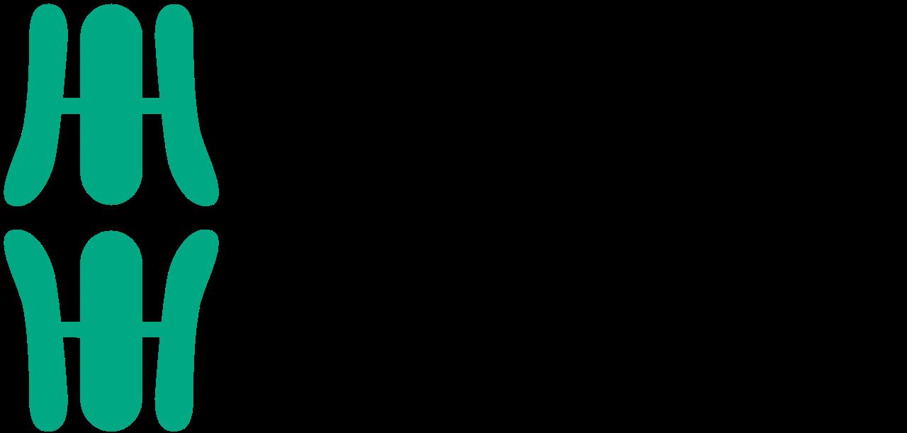 wera logotipas