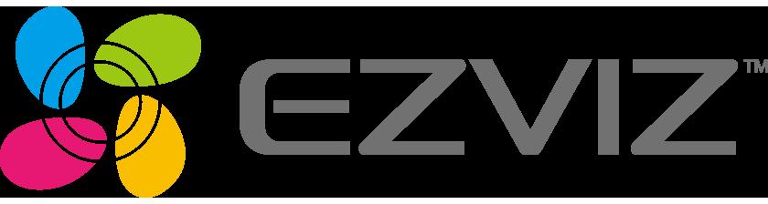 ezviz logotipas