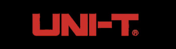 uni-t logotipas