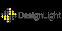 design light logo