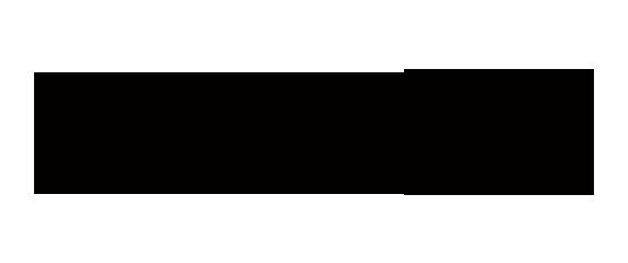 LED line logotipas