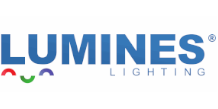 lumines logo