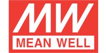 meanwell katalogai