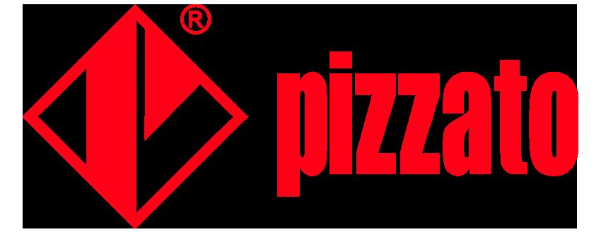 pizzato elettrica logotipas