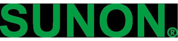 sunon logotipas