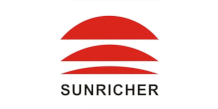 sunricher logo