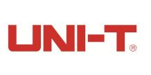 uni-t logo