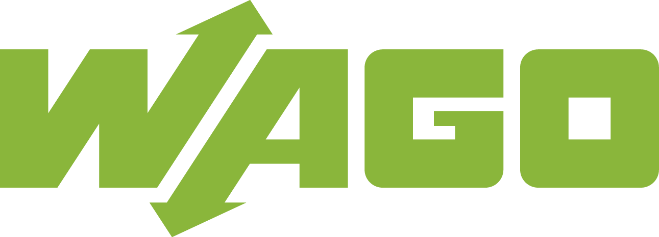 wago logotipas