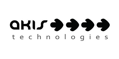 akis_technologies