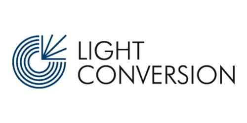 light_conversion
