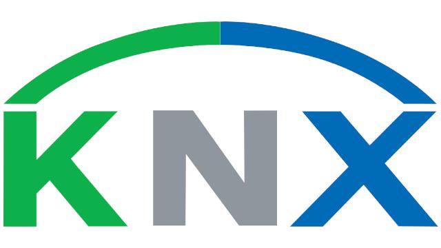 knx video biblioteka