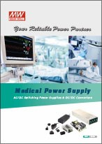 medicinos įranga